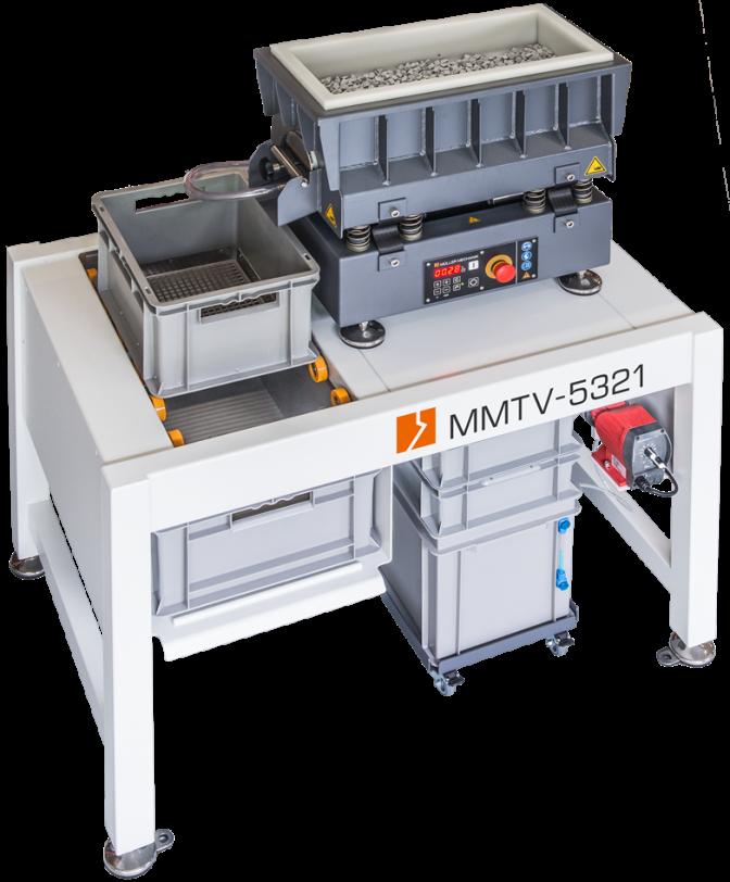 mmtv-5321_mit_unterbau