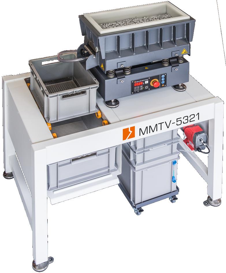 MMTV-5321