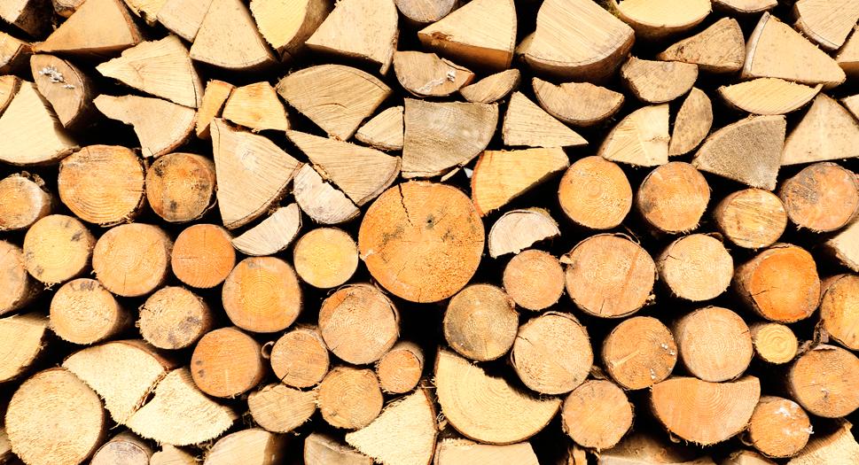 Holzkraft Holzspalter image
